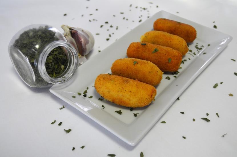 receta+croquetas+de+patata+y+queso